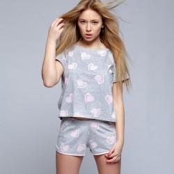 Ida pyjama