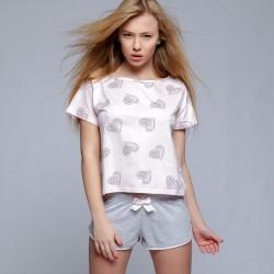 Lara pyjama