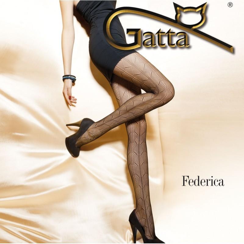 Federica 05