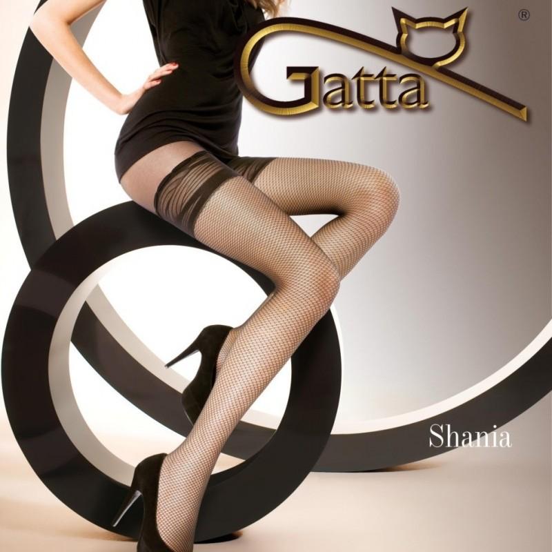 Shania 02
