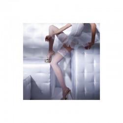 Michelle 03 blanc