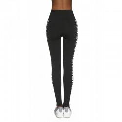 Irbis legging sport noir