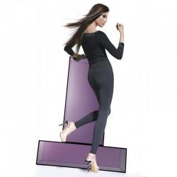 Sonia legging