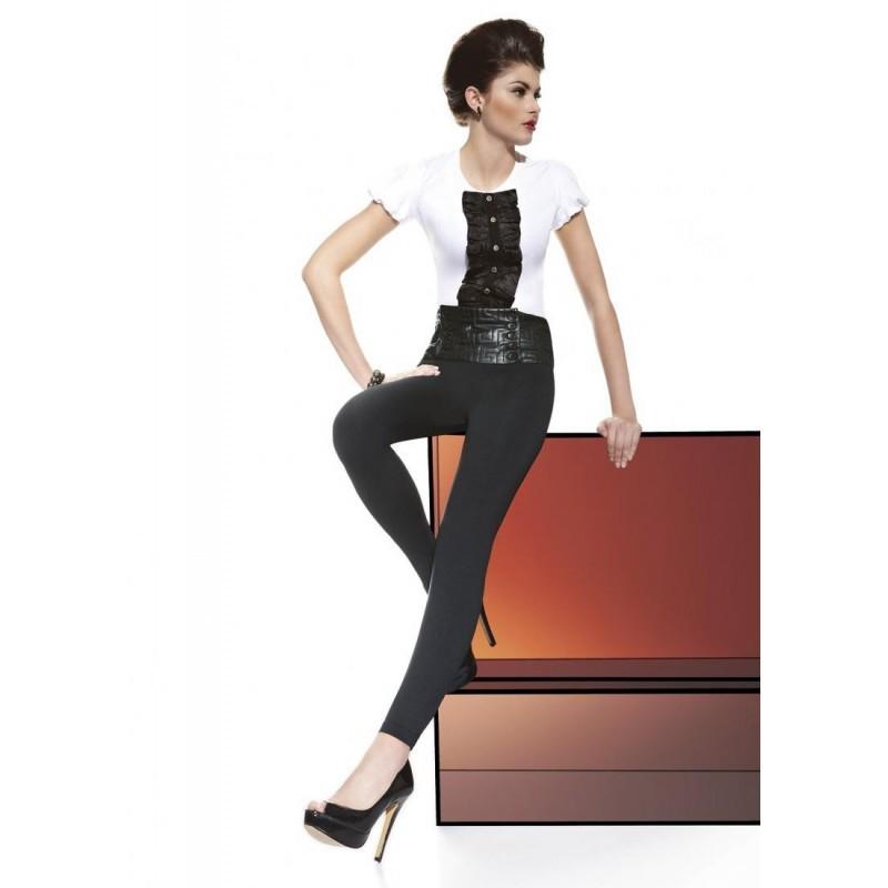 Ivet legging noir