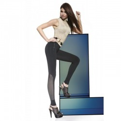 Holly legging noir