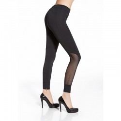 Holly legging noir