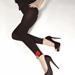 Riyo Fantasia n°01 legging noir