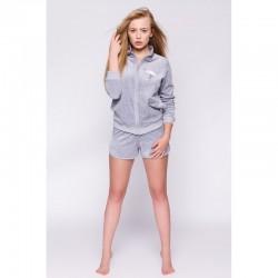 Simone pyjama