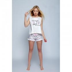 Lody pyjama