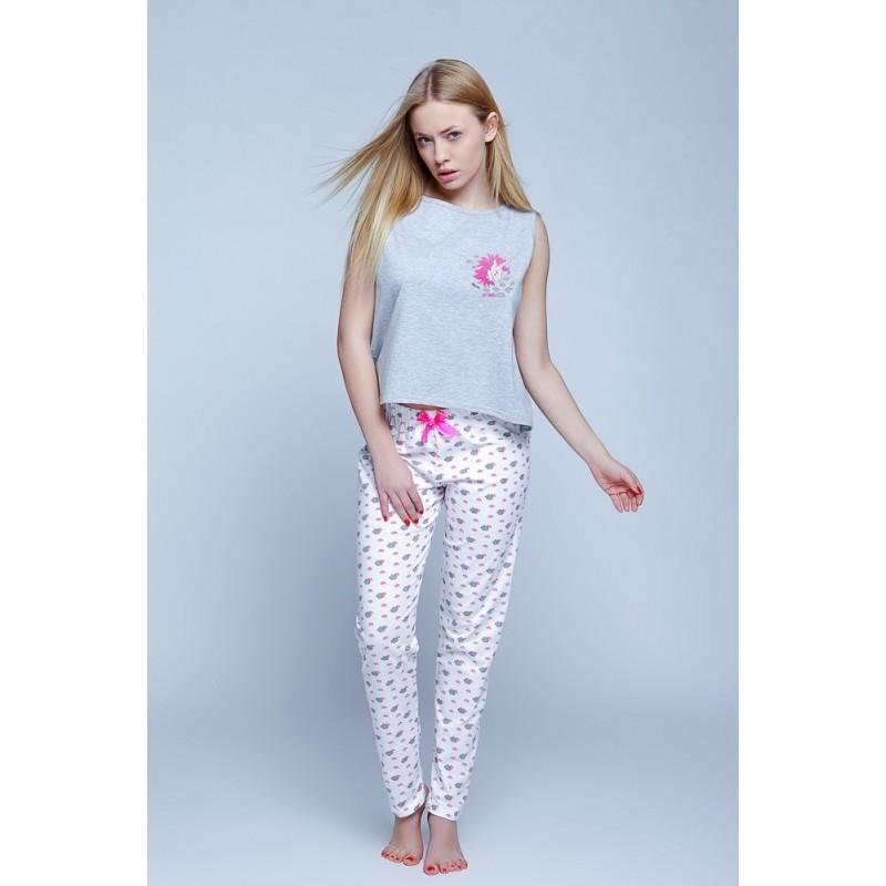 Unicorn pyjama