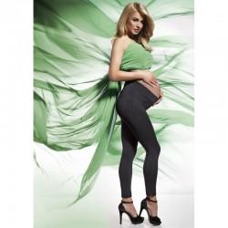 Laura legging grossesse