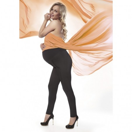 Stefanie legging grossesse