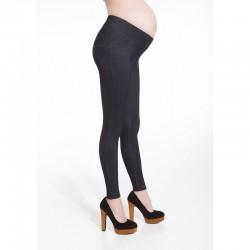 Maia  legging grossesse