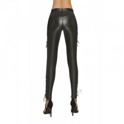 Brittany pantalon