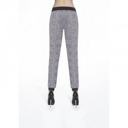 Hayley pantalon