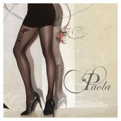 Paola 50