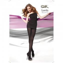 Loretta 67