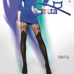 GirlUp 07