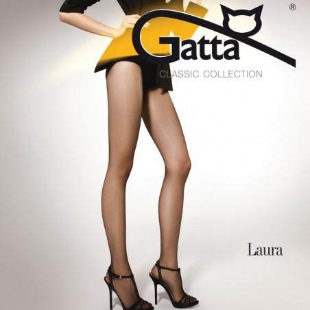 Laura noir