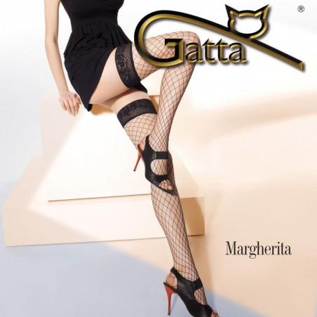 Margherita 05 résille