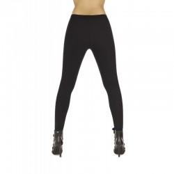 Octavia legging push-up noir