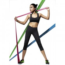 Forcefit70 legging court sport