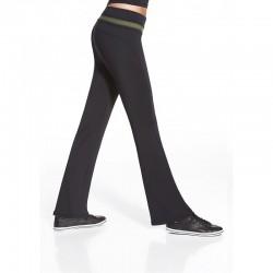 Olimpia pantalon sport