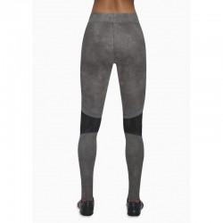 Flint legging sport gris