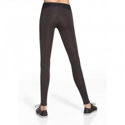 Activella legging sport