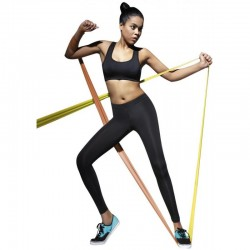 Forcefit90 legging sport