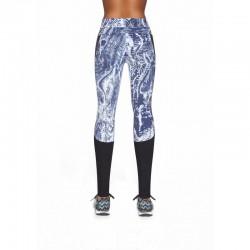 Trixi legging sport