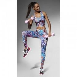 Caty90 sport legging