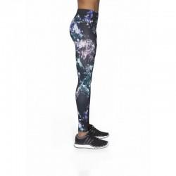 Andromeda legging sport