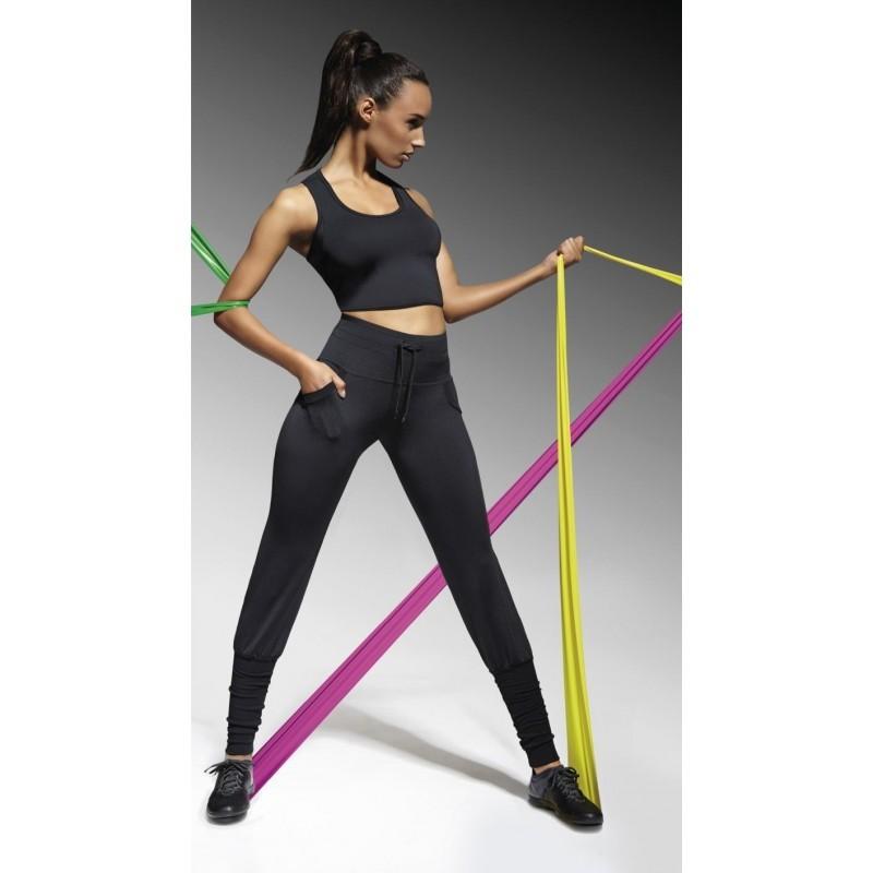 Aurora legging sport