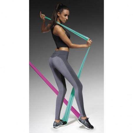 Victoria legging sport