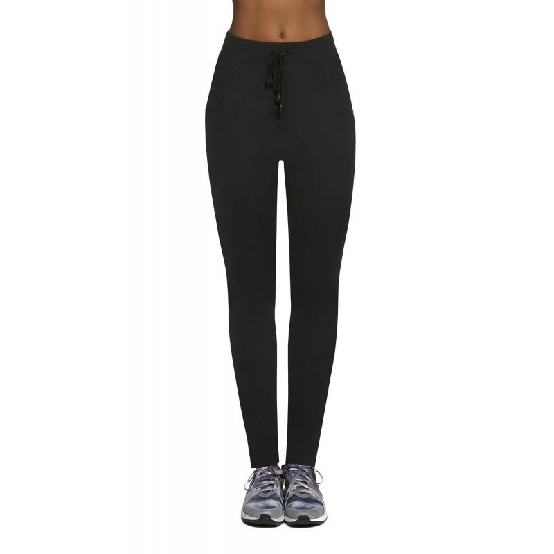 Lorena legging sport noir