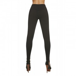 Savana  legging push-up