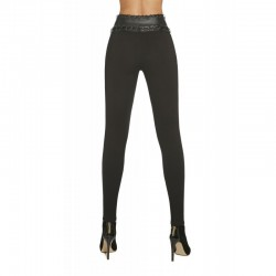 Simini legging push-up
