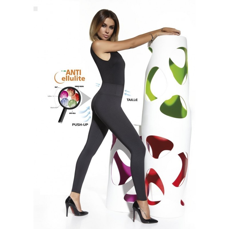 Candy legging push-up