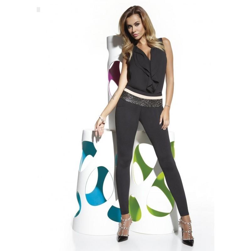 Miranda legging