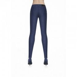 Natalie legging jean