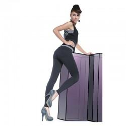 Sandra legging