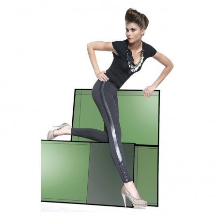 Jessica legging