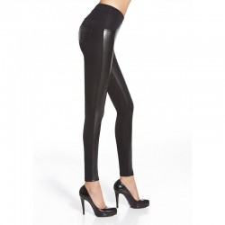 Ingrid legging noir