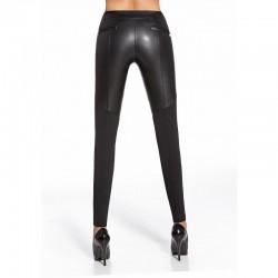 Esta legging noir