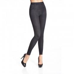 Blanka legging jean