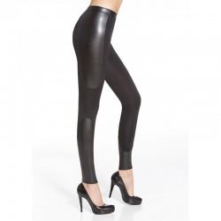 Beatrix legging noir