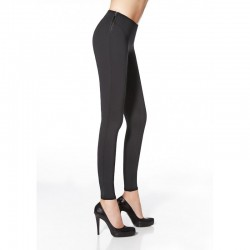 Alice legging noir