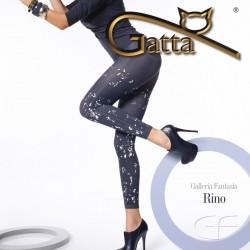 Rino n°02 legging jean
