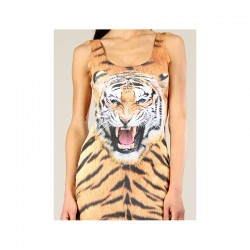 Robe Tigre